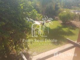 3 Bedrooms Villa for sale in Amizmiz, Marrakech Tensift Al Haouz magnifique villa a vendre