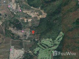 N/A Land for sale in Thap Tai, Hua Hin Land 81 Rai near Orchid Palm Homes