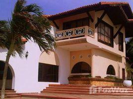 5 Habitaciones Casa en venta en , Atlantico AVENUE 20 # 3 -68, Puerto Colombia, Atl�ntico
