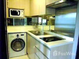 1 Bedroom Condo for rent in Khlong Tan Nuea, Bangkok Tidy Thonglor