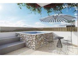 3 Habitaciones Casa en venta en , Quintana Roo Tulum