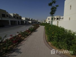 3 Bedrooms Townhouse for sale in , Dubai Sama Townhouses