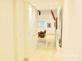 2 Habitaciones Apartamento en venta en San Francisco, Panamá PUNTA PACIFICA 4209