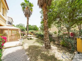 4 Bedrooms Villa for sale in Green Community East, Dubai Townhouses Area