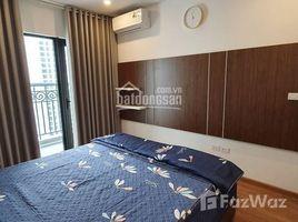 3 Phòng ngủ Căn hộ cho thuê ở Mỹ Đình, Hà Nội The Emerald