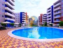 3 Bedrooms Apartment for sale at in Al Reef Downtown, Abu Dhabi - U757628