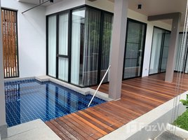 5 Bedrooms Property for sale in Nong Phueng, Chiang Mai Eden Thai Chiang Mai