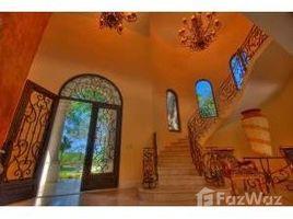 5 Habitaciones Casa en venta en , Nayarit #29 Las Olas, Riviera Nayarit, NAYARIT
