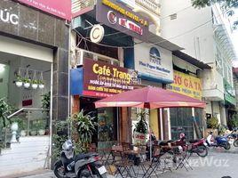 河內市 Ngoc Khanh Bán nhà mặt phố Vạn Phúc, kinh doanh, sinh lời 240tr/năm, giá 14,5 tỷ 5 卧室 房产 售