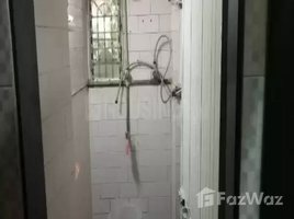 1 Bedroom House for sale in n.a. ( 1565), Maharashtra 1 BHK Independent House