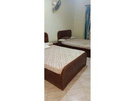 5 غرف النوم فيلا للبيع في Marina, الاسكندرية Marina 2