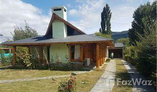 4 Habitaciones Propiedad en venta en , Chubut