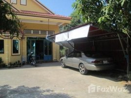 3 Bedrooms Property for rent in Bei, Preah Sihanouk Other-KH-23032
