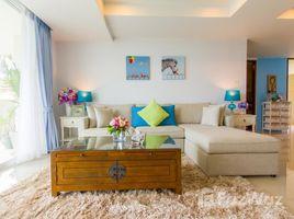 3 Bedrooms Condo for sale in Nong Kae, Hua Hin SeaRidge