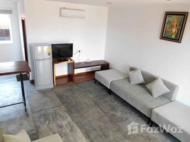 2 Bedrooms Property for rent in Buon, Preah Sihanouk Other-KH-774