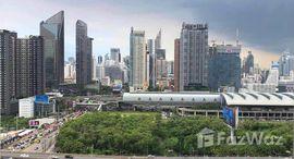 Available Units at Life Asoke Rama 9