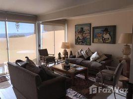 2 Habitaciones Apartamento en venta en Santo Domingo, Valparaíso Santo Domingo