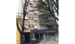 3 Habitaciones Apartamento en venta en , Chaco MITRE al 400
