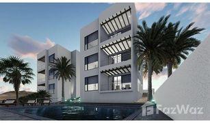 3 Habitaciones Propiedad en venta en Pedernales, Manabi #1 Urbanización Costa Sol: Countryside