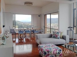 4 Bedrooms Apartment for sale in , Cundinamarca KR 76 152B 77 - 1144067