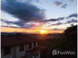 3 Habitaciones Casa en venta en , Alajuela Condominio Vila de La Colina, Alajuela, Alajuela