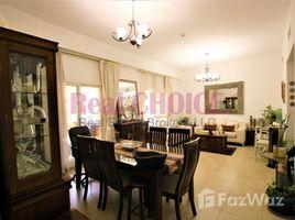 2 Bedrooms Apartment for sale in Al Thamam, Dubai Al Thamam 59