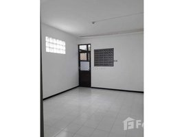 5 Bedrooms House for sale in Pulo Aceh, Aceh BSD, Tangerang, Banten
