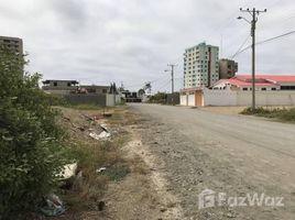 N/A Land for sale in La Libertad, Santa Elena Costa De Oro: Create Your Vision...Costa de Oro, Costa de Oro - Salinas, Santa Elena
