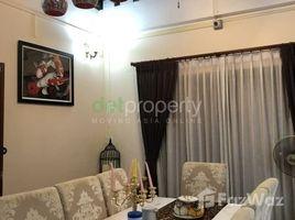 ເຮືອນ 4 ຫ້ອງນອນ ຂາຍ ໃນ , ວຽງຈັນ 4 Bedroom House for sale in Thongkang, Vientiane