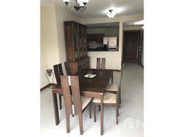2 Habitaciones Apartamento en venta en , San José Condominio Condado de Baviera