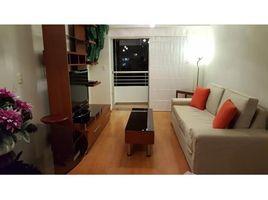 2 Habitaciones Casa en alquiler en Miraflores, Lima Grimaldo del Solar, LIMA, LIMA