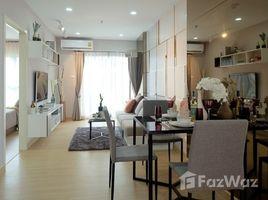 2 Bedrooms Condo for sale in Bang Wa, Bangkok Supalai Veranda Phasi Charoen Station