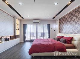 1 Bedroom Condo for rent in Si Lom, Bangkok Nusa State Tower Condominium