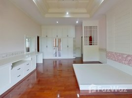 8 Bedrooms Villa for sale in Ton Pao, Chiang Mai Beautiful House in Tam Bon Ton Pao