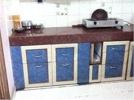 n.a. ( 913), गुजरात E-8, Bawadia Kalan, Bhopal, Madhya Pradesh में 3 बेडरूम मकान बिक्री के लिए