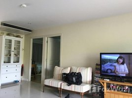 呵叻府 Mu Si Ban Chonlatarn Khaoyai 2 卧室 公寓 售