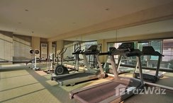 Photos 2 of the Communal Gym at Navin Court
