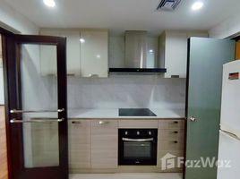 3 Bedrooms Condo for rent in Lumphini, Bangkok All Seasons Mansion