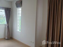 3 Bedrooms House for rent in Sala Ya, Nakhon Pathom Pruksa Ville 91/1 Salaya (Soi.5/8)