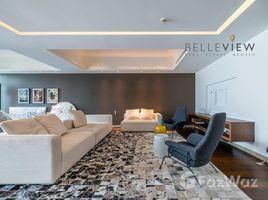4 Bedrooms Penthouse for sale in Emaar 6 Towers, Dubai Al Anbar Tower