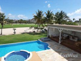 5 Habitaciones Villa en venta en , La Altagracia Beautiful Landscape Villa