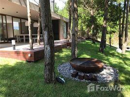 5 Habitaciones Casa en venta en , Buenos Aires Golf al 200, Punta Médanos, Buenos Aires