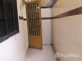 3 Bedrooms Townhouse for rent in Stueng Mean Chey, Phnom Penh Other-KH-54688
