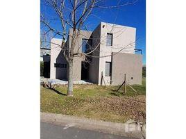 4 Habitaciones Casa en venta en , Buenos Aires AV ITALIA al 5000, Tigre - Gran Bs. As. Norte, Buenos Aires