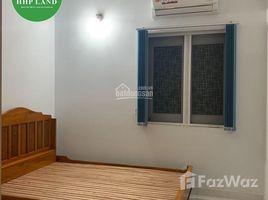 3 Phòng ngủ Nhà mặt tiền cho thuê ở An Hoa, Đồng Nai Cho thuê căn biệt thự song lập Pegasus thuộc P. Long Bình Tân, 130m2, 0949.268.682