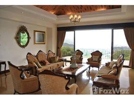 4 Habitaciones Casa en venta en , Cartago COLINA S DE MONTEALEGRE, Tres Rios, Cartago