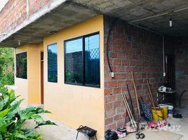 2 Habitaciones Casa en venta en El Tambo, Loja Loja