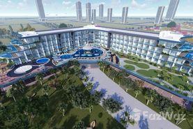 Samana Golf Avenue Real Estate Development in , دبي