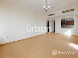 2 Bedrooms Apartment for rent in , Dubai Wimbledon Tower