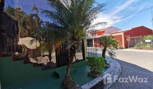 2 Habitaciones Apartamento en venta en , Heredia Mercedes Sur Heredia